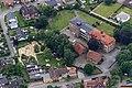 Glandorf, Krankenhaus -- 2014 -- 8543.jpg