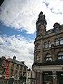 Glasgow Architecture - panoramio.jpg