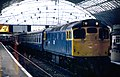 Glasgow Queen Street Class 27 27107 Oban Train.jpg