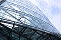 Glass and steel, Holborn Circus, London - panoramio (9).jpg
