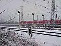 Gleisanlagen 3 - panoramio.jpg