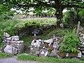 Glen Mass Rock - geograph.org.uk - 811200.jpg