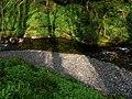 Glen Maye - geograph.org.uk - 773668.jpg