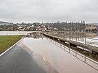 Gleusdorf Hochwasser Itzgrund P1063575.jpg