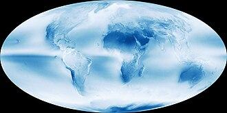 Climate - Image: Globalcldfr amo 200207 201504 lrg