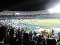 Glorioso Súper Deportivo Cali 1 - 0 Once Caldas 05.JPG
