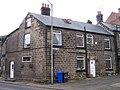 Glossop Row, Oughtibridge - geograph.org.uk - 766245.jpg