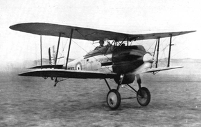 Gloster Gorcock d.png