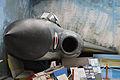 Gloster Javelin FAW7 XH837 (8940955826).jpg