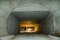 Gmuender Einhorn-Tunnel Portal West.jpg