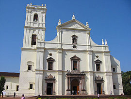 Goa cathedral.jpg