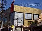 Goaldighi Mall, Silchar - kompleks handlowy.jpg