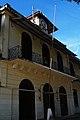 Gobernación de Bocas del Toro y su reloj.jpg