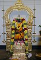 Goddess-throwpathi-INDIA-Tamilnadu.jpg