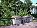 Goernebrücke Leuchter.jpg