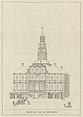 Goetghebuer - 1827 - Choix des monuments - 091 Maison Ville Maestricht.jpg