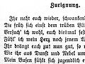 Goethe Faust Opening Fraktur 20052706 crop.jpg