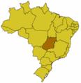 Goiás in Brasilien.png