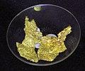 Gold (Breckenridge, Colorado, USA) (16997432019).jpg