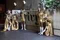 Gold Bodypainting (15754609638).jpg