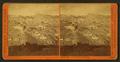 Gold Hill, V. & T. R.R. bridge, by Watkins, Carleton E., 1829-1916.png