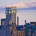 Gold Medal Flour (2636160109).jpg