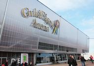 Goldenbird arena1