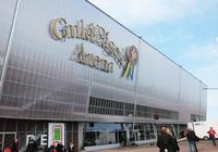 Goldenbird arena1.png