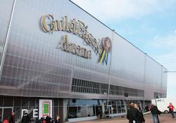 Goldenbird arena1. png