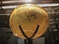 Goldschale Altstetten - 10 von 10 (retuschiert quer).jpg
