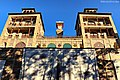 Golestan palace 3.jpg