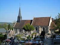Gonneville-sur-Mer.jpg