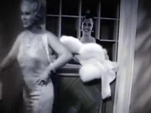 Fichier:Goodness Had Nothing to Do With It (1932).webm