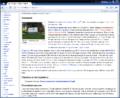 Google Chrome OS browser ru.png