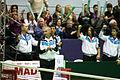 Goran Prpic Davis Cup 06032011 1.jpg