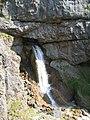 Gordale Scar waterfall.jpg