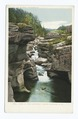 Gorge of Ammonoosuc, New Hampshire (NYPL b12647398-62887).tiff