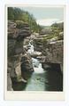 Gorge of Ammonoosuc, New Hampshire (NYPL b12647398-62887).tiff