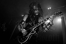 Gorgoroth HITS09 by Christian-Misje-2649.jpg