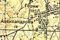 Gorki1930.jpg