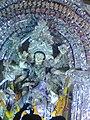 GosaniYatra Devi Photo4.jpg