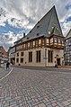 Goslar-MG2903-HDR.jpg