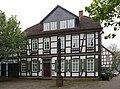 Goslar - panoramio (6).jpg