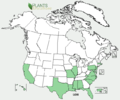 Gossypium hirsutum US-dist-map.png
