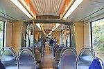 Goteborg tramwaj M32 wnetrze.jpg