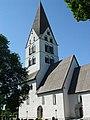 Gotland-Stenkyrka-kyrka 01.jpg