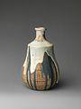 Gourd vase MET DP315675.jpg