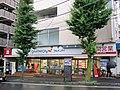 Gourmet City Yokohama Fujigaoka.jpg