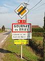 Gournay-en-Bray-FR-76-panneau d'agglomération-01.jpg