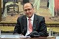 Governador Geraldo Alckmin na câmara dos deputados.jpg